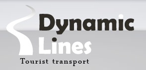 DynamicLines