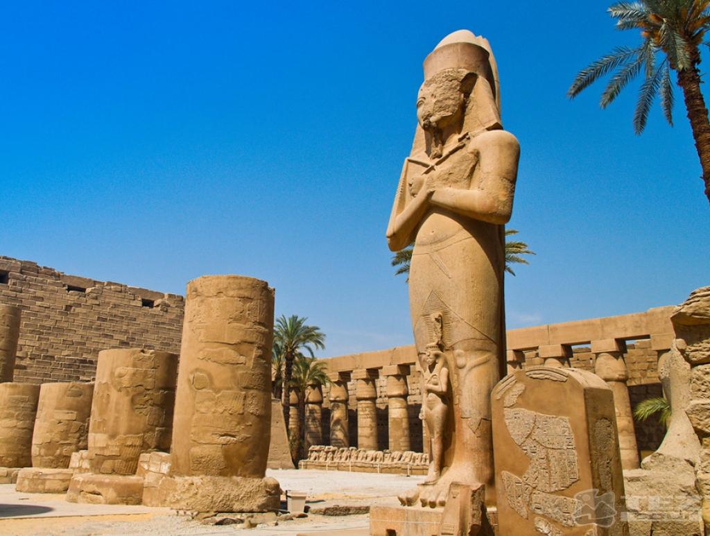хургада египет отзывы и фото туристов
