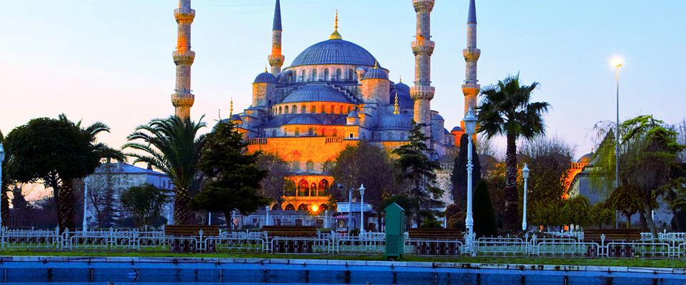 сиалис купить в стамбуле мечеть