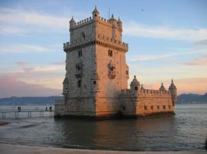 Torre_Belem_Lisboa