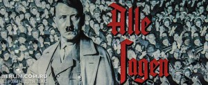 nazizm